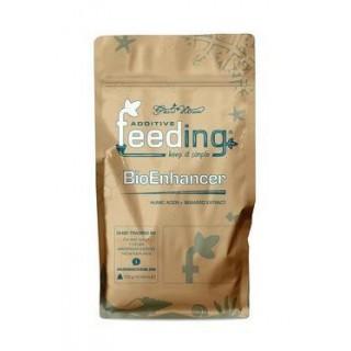 Добавка BioEnhancer Green House Powder Feeding
