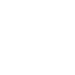 Green Silk Road Seeds