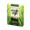Семена Конопли Victory Seeds Amnesium Feminised