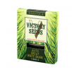Семена Конопли Victory Seeds Auto Green Wild Shark Feminised