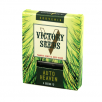 Семена Конопли Victory Seeds Auto Heaven Feminised