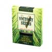 Семена Конопли Victory Seeds Auto Original Lilmonade Skunk Feminised