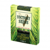 Семена Конопли Victory Seeds Auto Ultra Power Plant Feminised
