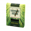Семена Конопли Victory Seeds Bubblegum + Pro Feminised