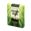 Семена Конопли Victory Seeds Chronic Monster XXL Feminised