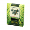 Семена Конопли Victory Seeds Critical Feminised