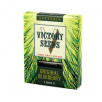Семена Конопли Victory Seeds Original Berry Feminised
