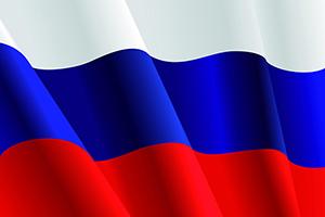 Мы открылись в РФ!