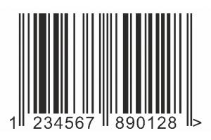 Добавлен код (артикул) товара