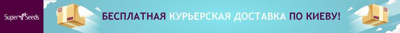 Курьерская доставка по Киеву до метро бесплатно